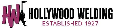 Hollywood Welding